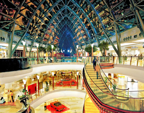 36DXB_01000_Shoppingmallx_002-595x465
